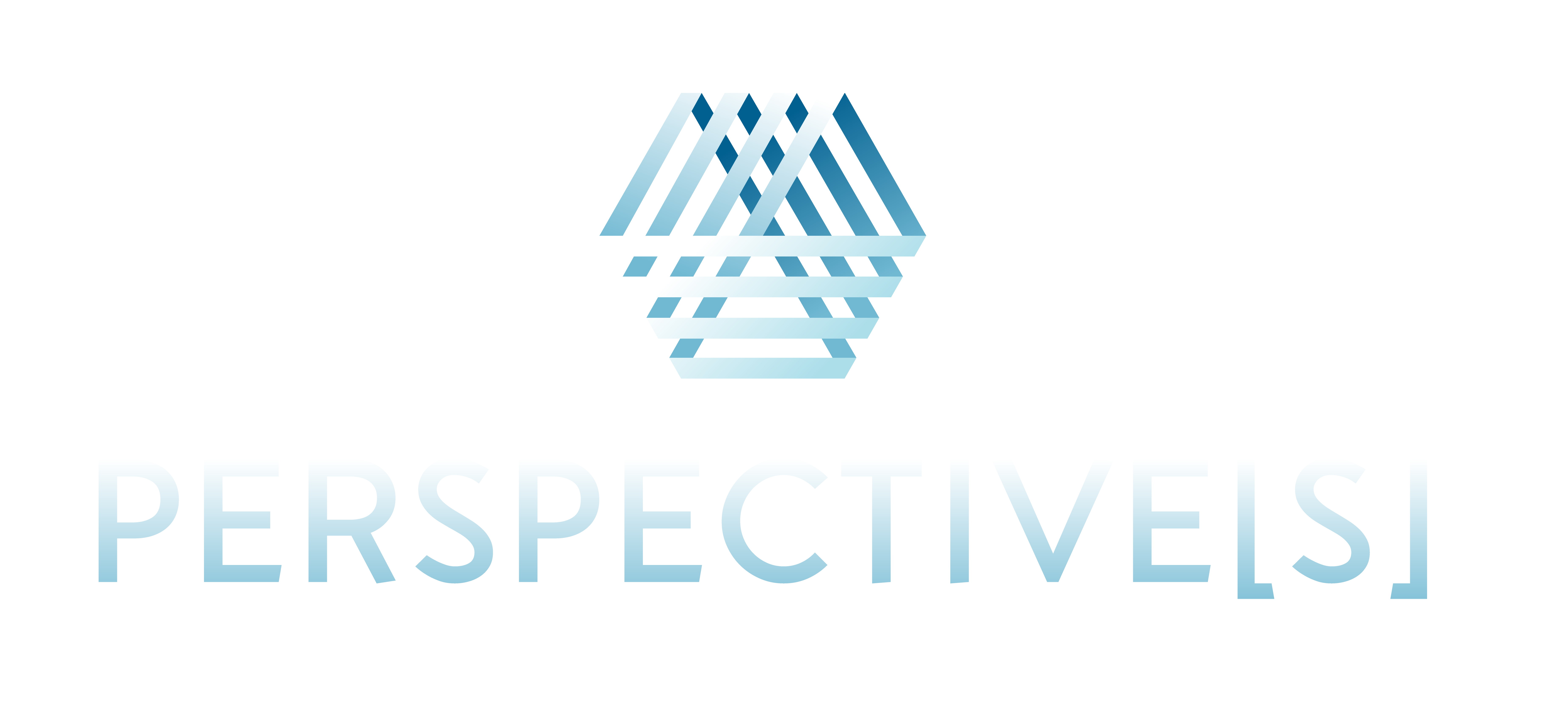 perspectives - LOGO - REVE - PERSPECTIVE[S] - CES 2019